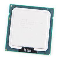 Intel Xeon E5-2407 Quad Core CPU 4x 2.20 GHz, 10 MB SmartCache, Socket 1356 - SR0LR