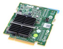 DELL PERC H200 Modular RAID Controller 6G SAS, PCI-E - 0MCRJM / MCRJM