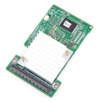 Dell M520 M620 M820 Raid Controller H310 6 Gbit/s Mini Blade Perc - 069C8J / 69C8J