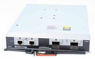 NetApp DS4243 IOM3 Modul X5712A - 111-00128+A0 / X5712A-R6