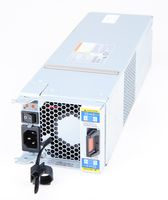 NetApp 580 Watt Hot Swap Netzteil / Hot-Plug Power Supply - DS4243 - HB-PCM01-580-AC / 114-00087+C0