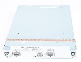 HP MSA2000 SAS I/O Modul AJ751A - 481342-001
