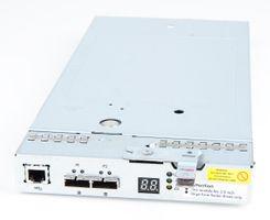 HP StorageWorks D2600 SAS Controller AJ940-04402 - 519316-001
