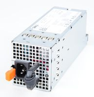 DELL 870 Watt Hot Swap Netzteil / Hot-Plug Power Supply - PowerEdge R710 - 0VT6G4 / VT6G4