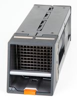 DELL Hot Swap Gehäuse-Lüfter / Hot-Plug Chassis Fan - PowerEdge M1000E - 0X46YM / X46YM