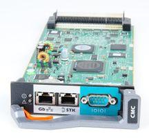 DELL PowerEdge M1000E CMC Controller Modul - 0NC5NP / NC5NP