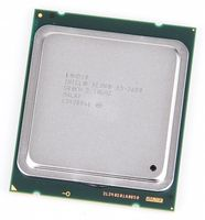 Intel Xeon E5-2680 8-Core CPU 8x 2.70 GHz, 20 MB SmartCache, Socket 2011 - SR0KH