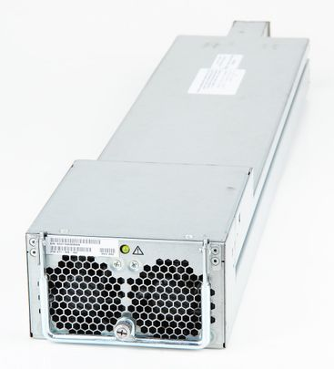 DELL / EMC 1200 Watt Netzteil / Power Supply - CLARiiON CX3-80 - 0HJ751 / HJ751 / 071-000-460