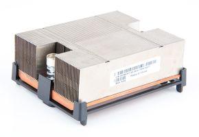 DELL PowerEdge R805 CPU Kühler / Heatsink - 0YN657 / YN657