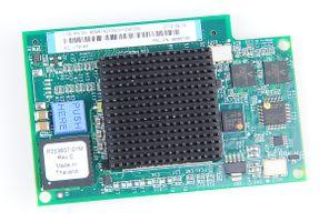 IBM / Emulex HS22 8 Gbit/s FC Expansion Card (CIOv) - 46M6138
