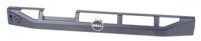 DELL Frontblende / Front Bezel - PowerEdge R210, R310, R410 - 0K642J / K642J