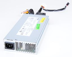 DELL 400 Watt Netzteil / Power Supply - PowerEdge R300 - 0JY924 / JY924