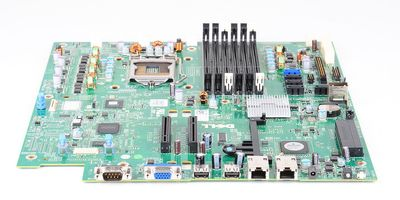 DELL PowerEdge R310 Mainboard / System Board - 05XKKK / 5XKKK