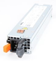DELL 400 Watt Hot Swap Netzteil / Hot-Plug Power Supply - PowerEdge R310 - 0T130K / T130K