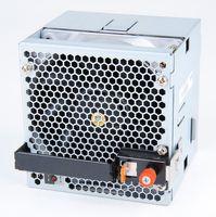 NetApp FAS6070 / FAS6080, /FAS6030 Lüfter-Einheit / Fan Unit - 441-00008+C1