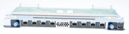 NetApp FAS6080 I/O Modul - 111-00380+A1
