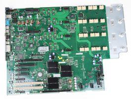 IBM System x3755 System Board / Motherboard - 40K7424