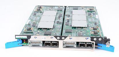 Hitachi Encrypt DKA Adapter DKC-F610I -  5529249-A
