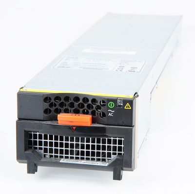 EMC CX4-120 / 240 / 480 Netzteil / Power Supply - 0C221N / SPAEMCM-06 / 071-000-523
