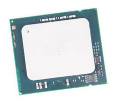 Intel Xeon E7520 Quad Core CPU 4x 1.87 GHz, 18 MB SmartCache, Socket 1567 - SLBRK