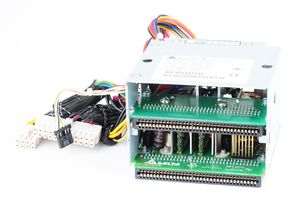 Intel SR2600URLXR Delta Power Distribution Board - AC-081