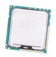 Intel Xeon E5607 Quad Core CPU 4x 2.26 GHz, 8 MB SmartCache, Socket 1366 - SLBZ9