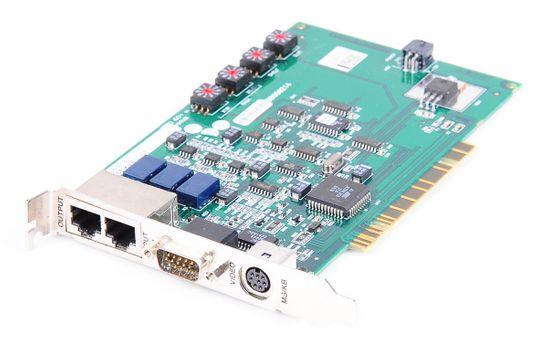 Comverse KVB-EXT-PCI Board - 68-308-0019 – Bild 1