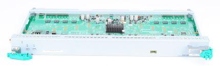 Fujitsu Eternus Front-End Router Unit Assy - 38009988 / FUJ:CA21354-B11X