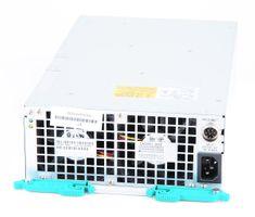 Fujitsu Hot Swap Netzteil / Hot-Plug Power Supply - Eternus DX400-8000 - CA05951-9220
