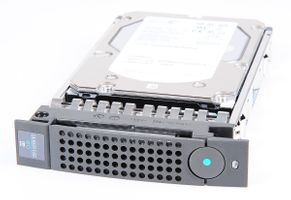 "Fuijtsu Eternus DX8700 450 GB 15k FC 3.5"" Hot Swap Festplatte - CA06600-E465"