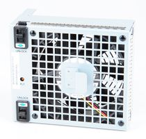Fujitsu Hot Swap Gehäuse-Lüfter / Hot Plug Chassis Fan - Eternus DX8400 / DX8700 - CA06602-D101