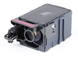 HP Hot Swap Gehäuse-Lüfter / Hot-Plug Chassis Fan - ProLiant DL360e / DL360p Gen8 - 667882-001