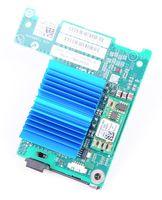 Dell / EMULEX LPE1205 8 Gbit/s FC Mezzanine HBA für Blade Server - 0R072D / R072D