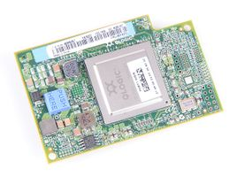 IBM / QLogic 4 Gbit/s Fibre Channel Expansion Card - 49Y4237