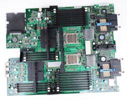 Dell PowerEdge M905 Mainboard / System Board - 0D413F / D413F