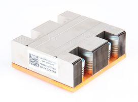 DELL PowerEdge M805 / M905 CPU Kühler / Heatsink - 02WC60 / 2WC60