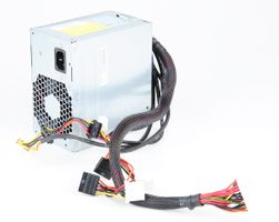 HP 350 Watt Netzteil / Power Supply - ProLiant ML110 G7 - 644744-001