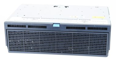 HP Proliant DL585 G7 CPU + Memory Board - 604047-001