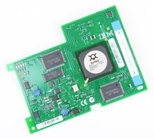 IBM 2 Gbit/s FC / Fibre Channel Expansion Card - BladeCenter HS20 / HS40 - 26R0836