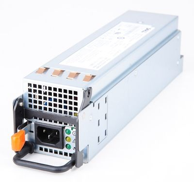 DELL 750 Watt Netzteil / Power Supply - PowerEdge 2950 - 0C901D / C901D