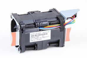IBM Hot Swap Gehäuse-Lüfter / Hot-Plug Chassis Fan - System x3550 M2 / M3 - 43V6929