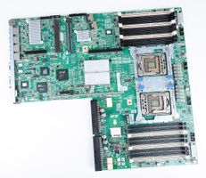HP DL360 G7 Mainboard / System Board - 602512-001