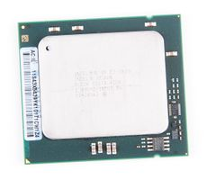 Intel Xeon E7-2820 8-Core CPU 8x 2.00 GHz, 18 MB SmartCache, Socket 1567 - SLC3R