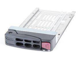 """SuperMicro 2.5"""" SAS / SATA Hot Swap Festplattenrahmen - M14104-XXA"""