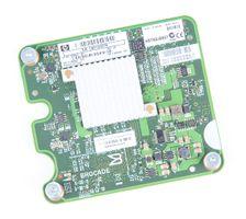 HP / Brocade 804 8 Gbit/s Fibre Channel Host Bus Adapter / FC HBA - 592045-001