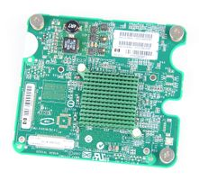 HP LPe1205 8 Gbit/s Fibre Channel Host Bus Adapter / FC HBA - 456978-001
