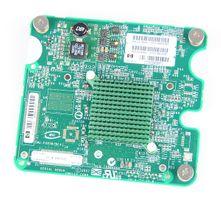 HP LPe1205 8 Gbit/s Fibre Channel Host Bus Adapter / FC HBA - 456978-001