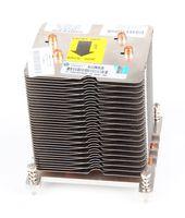 HP Proliant ML330 G6 CPU-Kühler / Heatsink - 519067-001