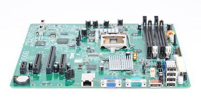 DELL PowerEdge T110 Mainboard / System Board - V52N7 / 0V52N7