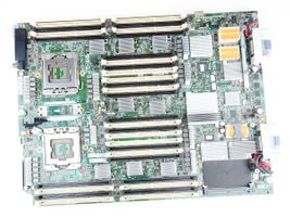 HP BL680c G7 Server Mainboard / System Board - 708067-001